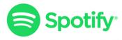 spotify-logo3